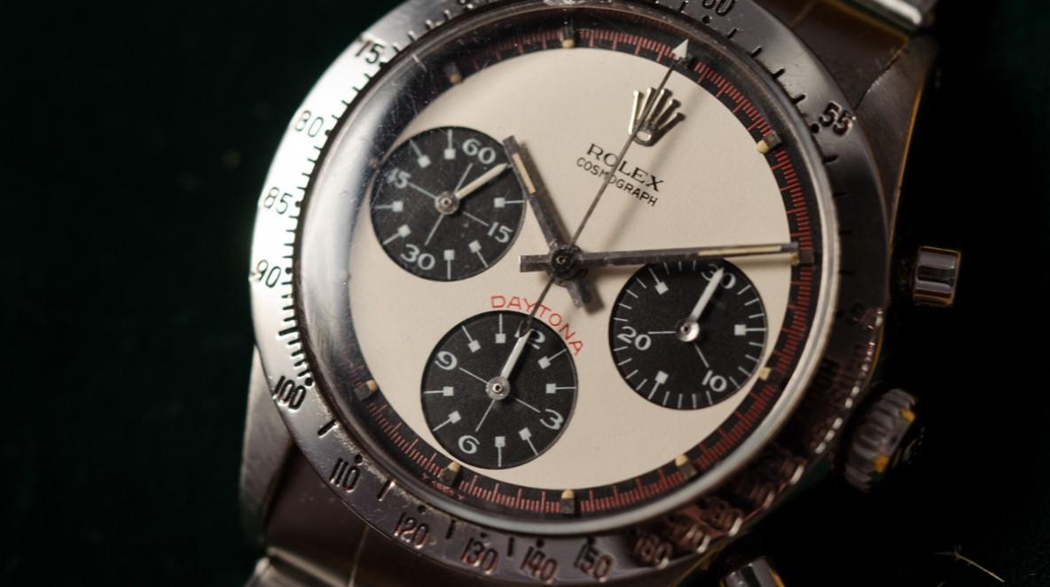 alpa-watch-1-di-1