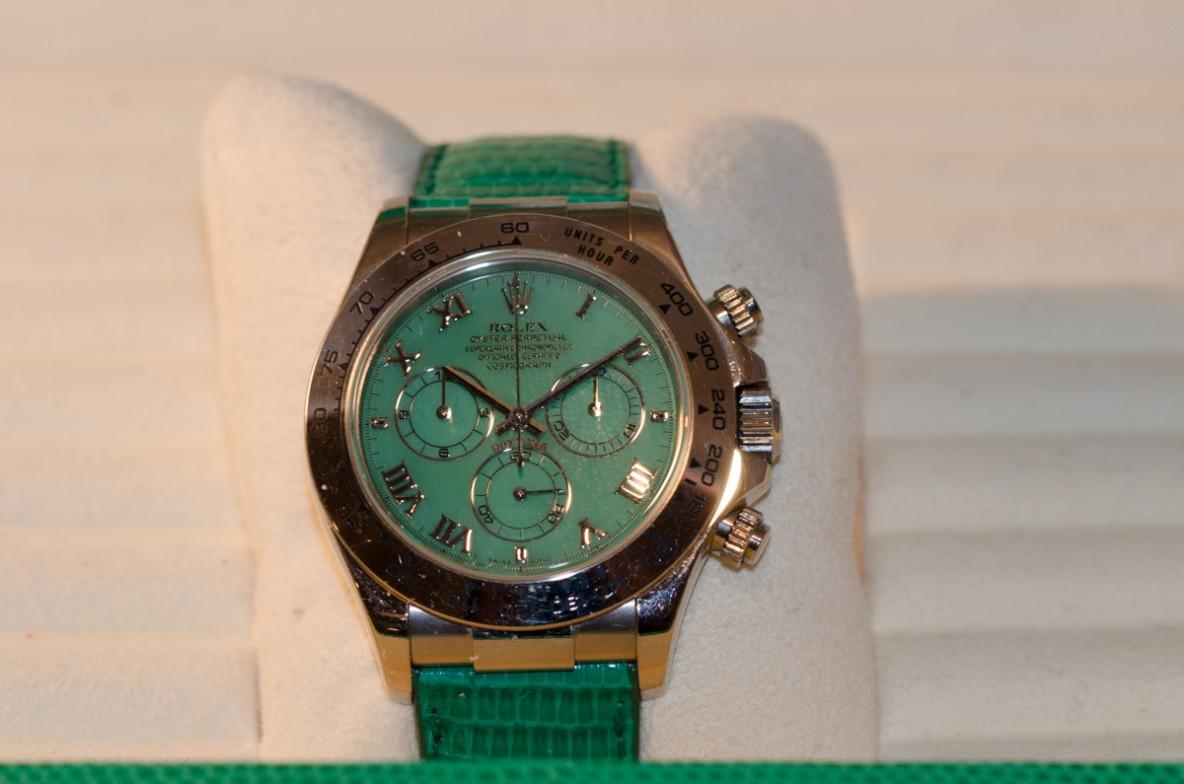 alpa-watch-52-di-67