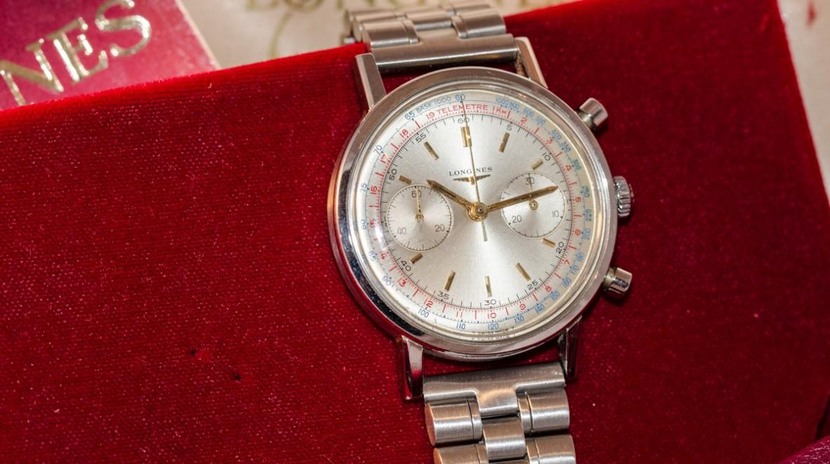 alpa-watch-66-di-67
